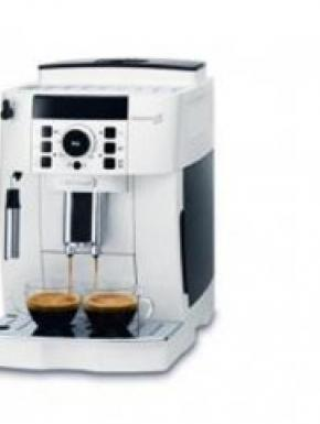 Coffee automantica
