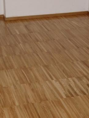L'abc dei pavimenti: come scegliere quelli giusti!  Blog ShoppingDONNA.it