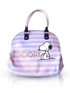 Shopper Fix Design Snoopy