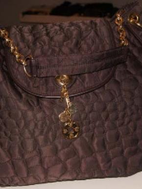 7fdf76272b Borse donna online ai migliori prezzi con Shoppingdonna.it