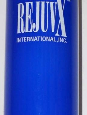 Herbal ice Conditioner Rejuvx