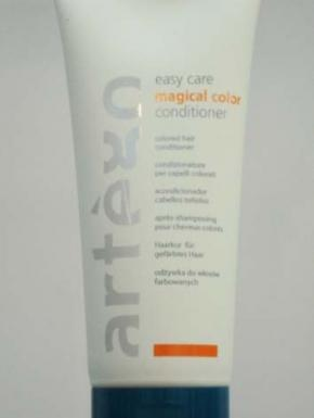 Conditioner Artego