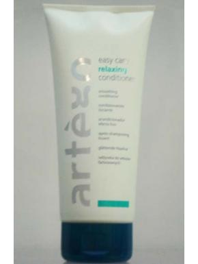 Easy care relaxing Conditioner Artego