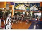 A.S.D. Centro Benessere World Gym 4