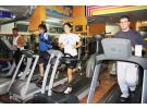 A.S.D. Centro Benessere World Gym 6