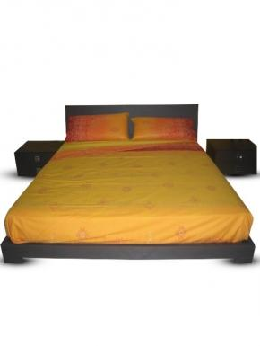 Trova e acquista mobili per camere da letto online