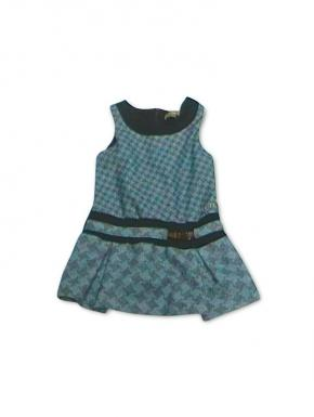 Dress baby Trussardi
