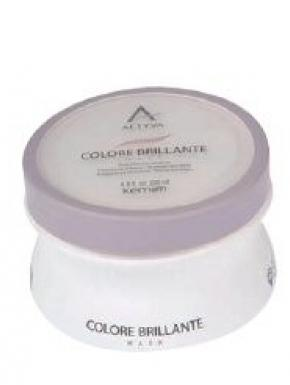 actyva colore brillante mask