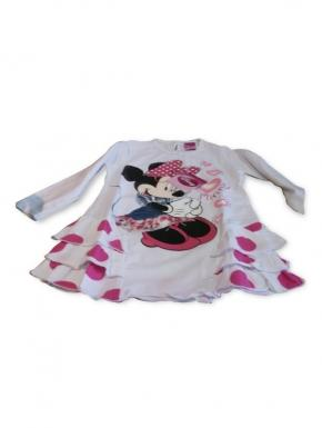 Dress Disney child