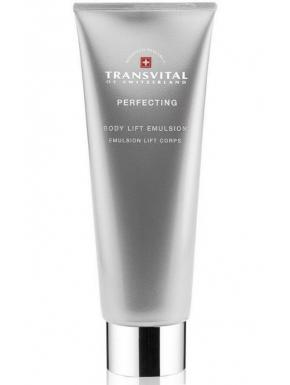 Perfecting Body Lift Emulsion