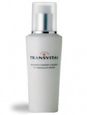 MAXIMUM COMFORT CLEANSER2