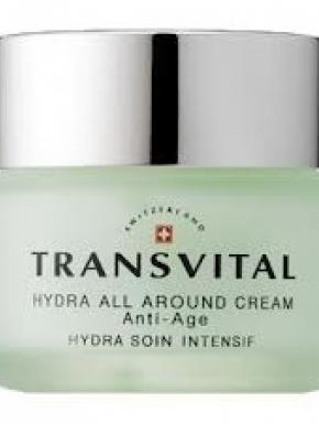 HYDRA ALL AROUND CREAM