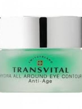 HYDRA ALL AROUND EYE CONTOUR