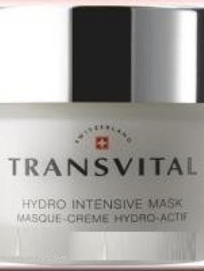HYDRO INTENSIVE MASK2