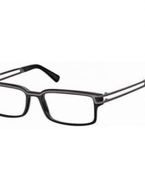 occhiali da vista hogan prezzi