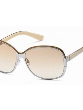 hogan occhiali da sole prezzi