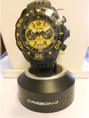 orologio carbon 14 serie water 1