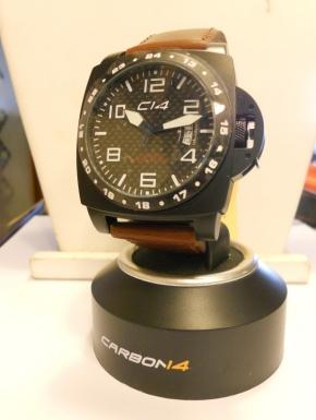 orologio carbon 14 serie air 2