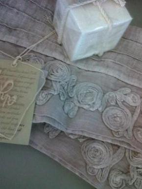 Clean Nettoyage: La fabbrica del lino vendita on line