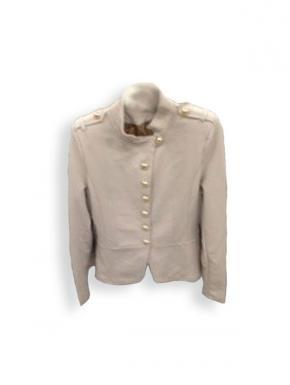 Copia il look di janina gavankar as qetsiyah blog for Sou abbigliamento