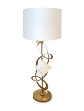 ad ogni atmosfera la sua lampada blog. Black Bedroom Furniture Sets. Home Design Ideas