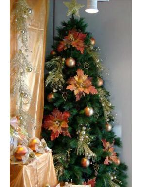 Arredare a natale idee fai da te blog - Immagine di regali di natale ...