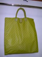 Shopping bag - Sacca Gherardini