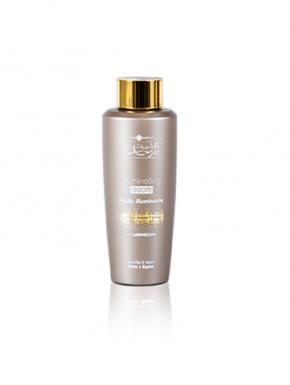 inimitable style fluido illuminante 250ml
