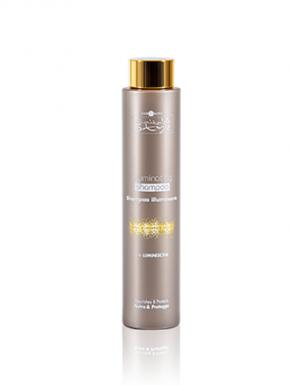inimitable style shampoo illuminante 250ml