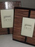 Complemento cucina Living Giannini