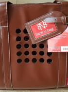 Accessorio BNB EcoBrown