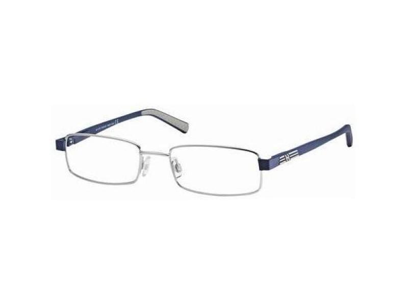 occhiali da vista hogan uomo 45d0fea346a