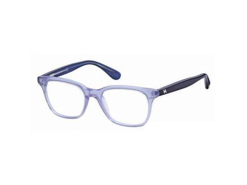 occhiali da vista hogan 2013